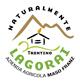 Azienda Agricola Maso Franz Logo